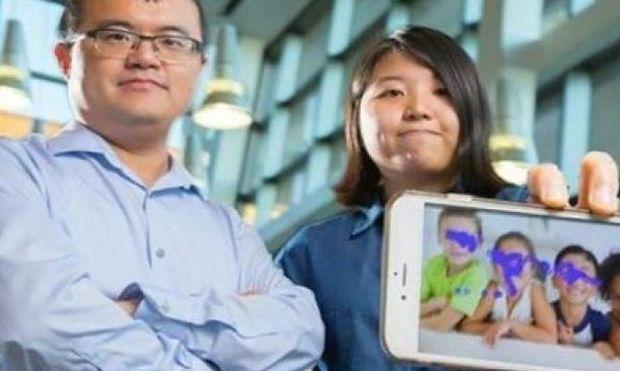 Εφαρμογή στο κινητό ανιχνεύει τον αυτισμό