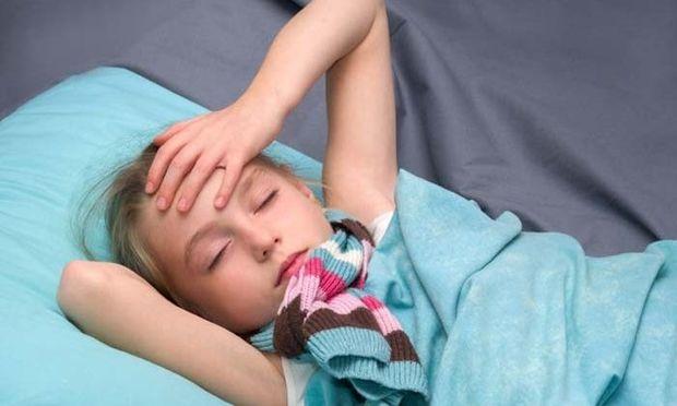 Ενήλικες και παιδιά: Προσοχή στο κοινό κρυολόγημα, καιροφυλακτεί η ρινοκολπίτιδα
