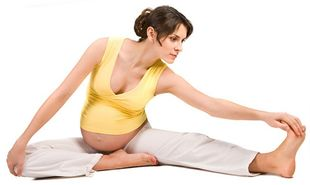 Κράμπες στην εγκυμοσύνη: Πώς θα ανακουφιστείτε!