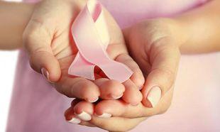 Καρκίνος μαστού: Ενημερωθείτε για τα σημάδια εγκαίρως