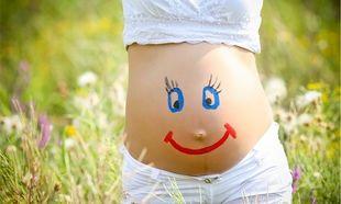 Είμαι έγκυος: Ποιες και πόσες εξετάσεις θα πρέπει να κάνω;