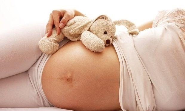 CMV και εγκυμοσύνη: Τι είναι ο ιός CMV και τι γίνεται αν εντοπιστεί λοίμωξη από CMV σε μία έγκυο;