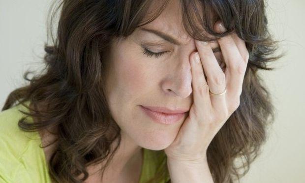 Νευριάσατε; Mε αυτούς τους 4 τρόπους θα νιώσετε άμεσα... ηρεμία