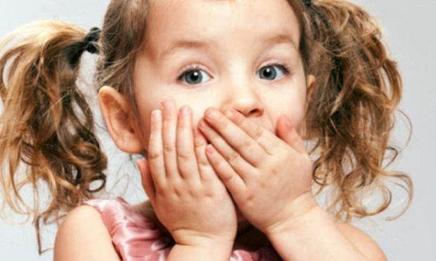 Ποιες ηλικίες των παιδιών δυσκολεύουν τους γονείς περισσότερο;