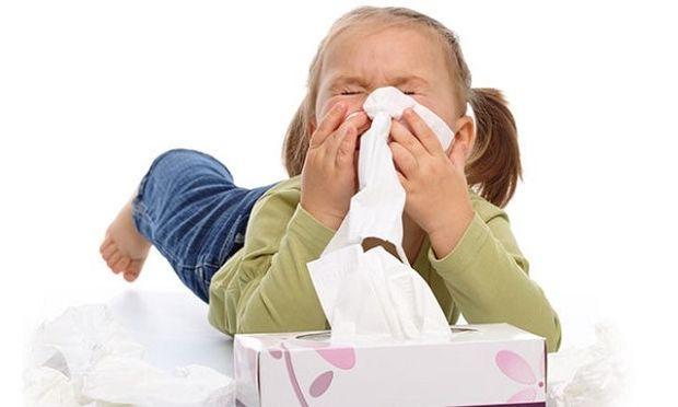 Βρογχιολίτιδα στα παιδιά  Προσοχή στα συμπτώματα - Mothersblog.gr 4ed2e8b1d1b