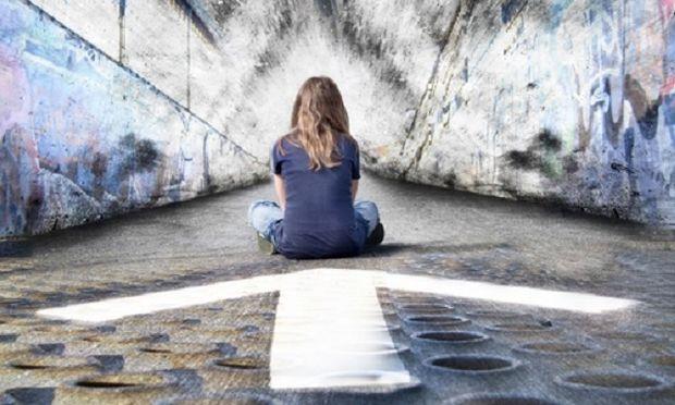 Eπιληψία: Ποιες είναι οι πιθανές αιτίες εμφάνισής της στα παιδιά