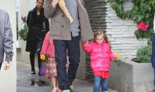 Πασίγνωστος ηθοποιός δήλωσε ότι δε θα άφηνε τα παιδιά του να ασχοληθούν με την Υποκριτική