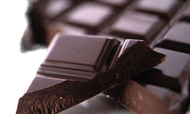 Σοκολάτα: Σε πόση ώρα την «καίμε»;