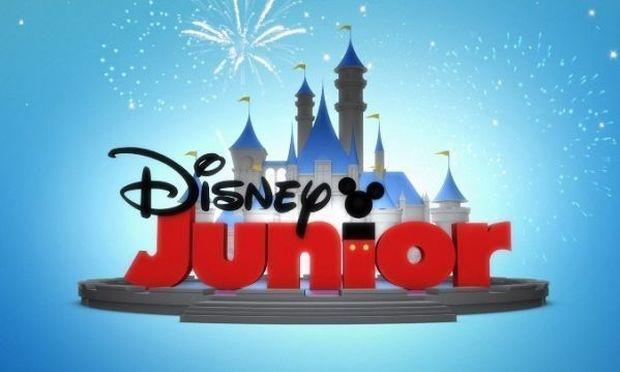 Σας προσκαλούμε στον μαγικό κόσμο της Disney μέσα από τα Disney κανάλια!