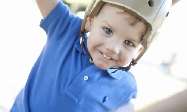 Αιμορροφιλία στα παιδιά: Μπορεί το αιμορροφιλικό παιδί να έχει μία φυσιολογική ζωή;