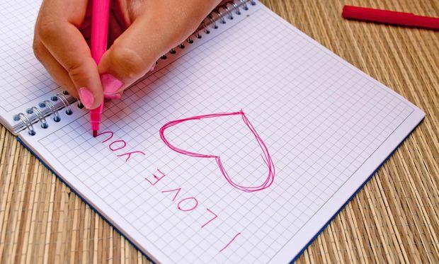 10+1 ξεκαρδιστικά σημειώματα που έχουν αφήσει μαμάδες στα παιδιά τους (εικόνες)