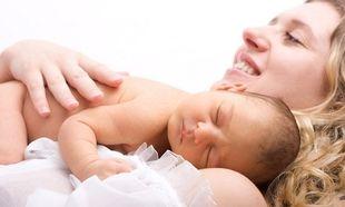 Πιο «κοφτερό» μυαλό έχουν οι γυναίκες που αποκτούν το τελευταίο τους παιδί μετά τα 35