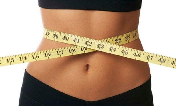 Πώς μπορεί ένα τεστ ούρων να συμβάλλει στην επιτυχία μιας δίαιτας