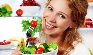 Μικρές αλλαγές που μπορούν να βελτιώσουν τη διατροφή μας