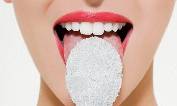 5 υγιεινές τροφές που όμως «κρύβουν» ζάχαρη
