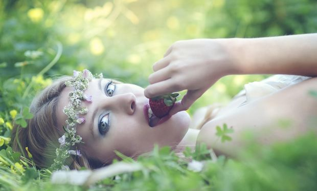 Έγκυος και διατροφή: Μικρά μυστικά για εγκύους