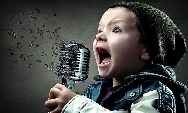 Από ποια ηλικία μπορούμε να εντοπίσουμε πρώιμα σημάδια ότι ένα παιδί έχει ένα ταλέντο ή κλίσεις σε έναν τομέα;