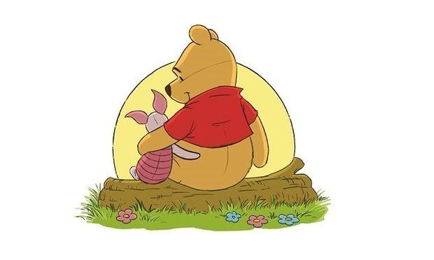 Ο καλύτερος φίλος μένει μια ζωή, όχι μόνο στην παιδική ηλικία!