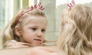 Τα παιδιά σας σέβονται; 8 τρόποι για να κερδίσετε το σεβασμό τους