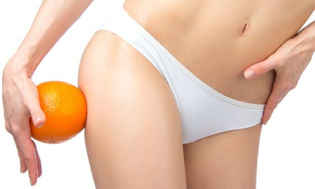Η δίαιτα που καταπολεμά την κυτταρίτιδα