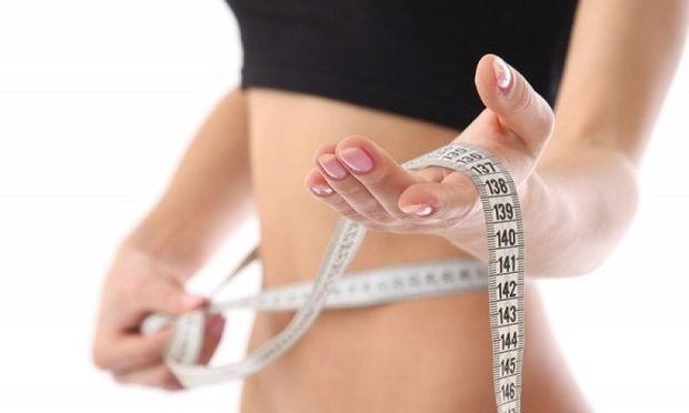 Χάστε κιλά καταναλώνοντας πρωτεΐνες φυτικής προέλευσης