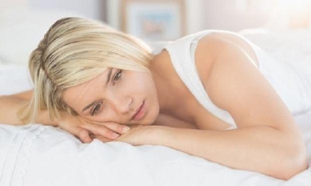 Παλίνδρομη κύηση: Σε ποιο βαθμό επηρεάζει το αναπαραγωγικό σύστημα της γυναίκας;