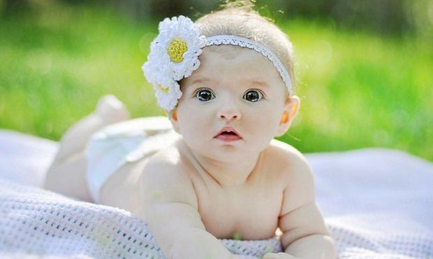 Οι καλύτερες πάνες για τα μωρά: Πώς θα επιλέξετε τις πιο κατάλληλες