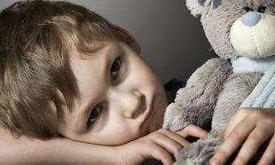 «Οι απώλειες στη ζωή ενός παιδιού»- Δωρεάν Σεμινάριο για Γονείς