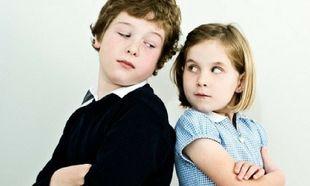 Τα κορίτσια νιώθουν «λιγότερο ταλαντούχα» σε σχέση με τα αγόρια από την ηλικία των έξι ετών! Ποιοι είναι οι λόγοι