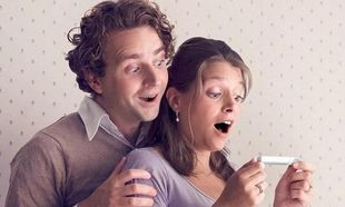 Η διαφήμιση για τεστ εγκυμοσύνης που έγινε viral- Δείτε γιατί