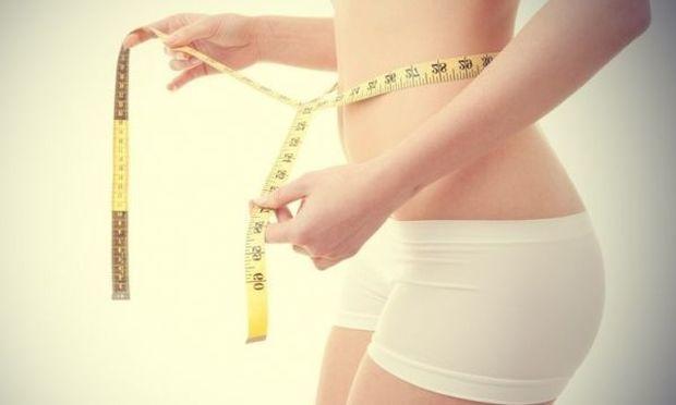 Διατροφή για αδυνάτισμα: Τι να τρώτε για να χάσετε βάρος