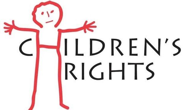 Παρατηρητήριο για τα Δικαιώματα των Παιδιών στα Μέσα Μαζικής Ενημέρωσης