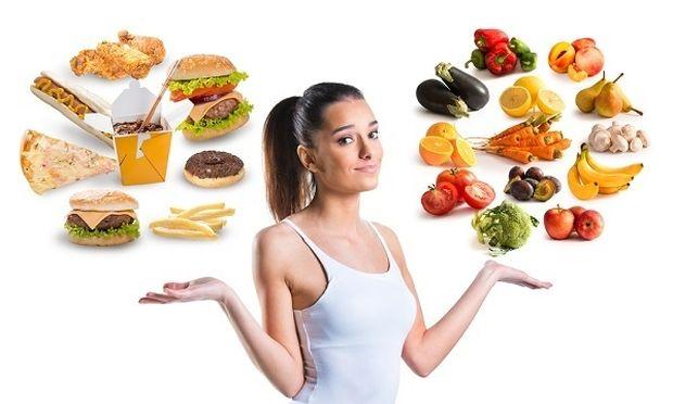 Τι πρέπει να τρώτε και τι όχι στις «δύσκολες» μέρες της περιόδου
