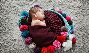 Για ποιους λόγους είναι απαραίτητη η εξέταση ακοής σε κάθε νεογέννητο