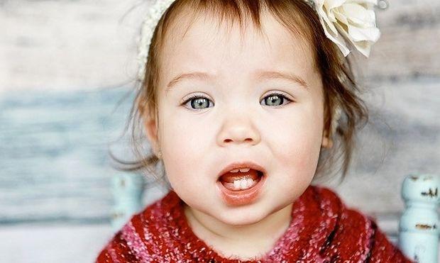Πότε πρέπει να προβληματιστώ για την εξέλιξη λόγου και ομιλίας του παιδιού μου;