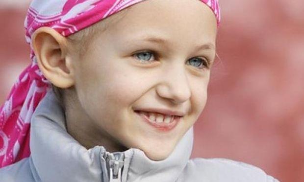 4η Φεβρουαρίου: Παγκόσμια Ημέρα κατά του Καρκίνου