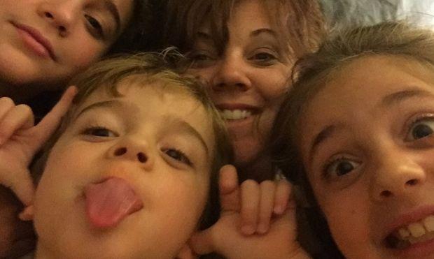 4 συνήθειες που αξίζει να κλέψετε από το παιδί σας