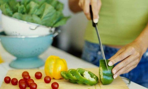 Δίαιτα για 2 εβδομάδες: Συμβουλές για να χάσεις λίπος