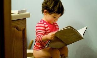 Μήπως μοιράζεστε πολλά για το μωρό σας στο διαδίκτυο;