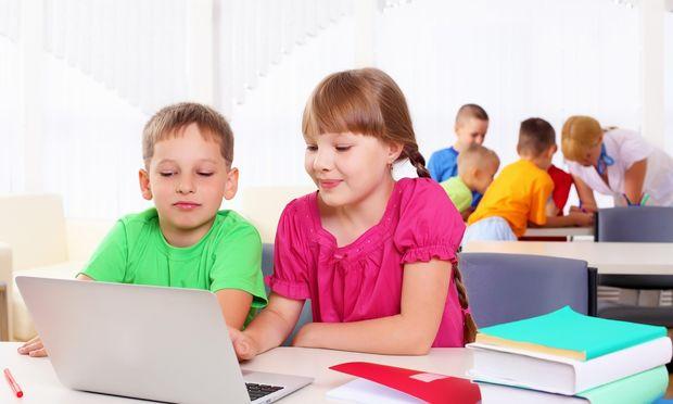 Παίζω και μαθαίνω στο Διαδίκτυο: 11 εκπαιδευτικά sites για παιδιά