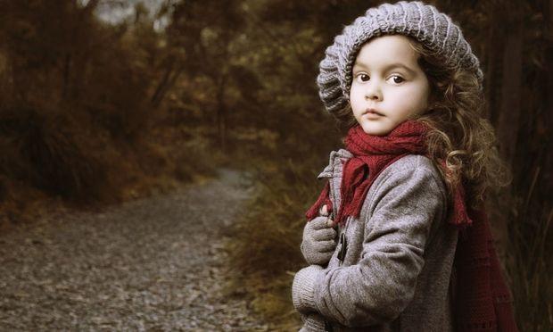 5 συμβουλές για παιδιά με αυτοπεποίθηση