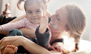 Είναι υπέροχο να έχεις κόρη και 20 φωτογραφίες το αποδεικνύουν