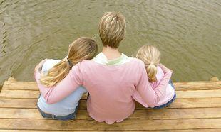 8 συμβουλές για ευτυχισμένα παιδιά