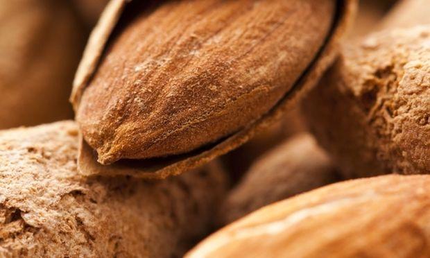 Το ιδανικό σνακ για να κάψετε λίπος