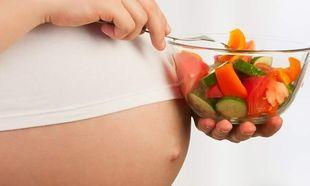 Μαγνήσιο στην εγκυμοσύνη: Είναι απαραίτητο;
