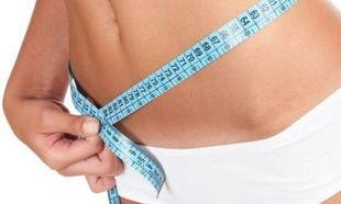 Δίαιτα express: Χάστε 2-3 κιλά σε 3 μέρες!