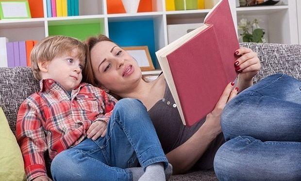 Γιατί τα πρωτότοκα παιδιά είναι πιο έξυπνα;