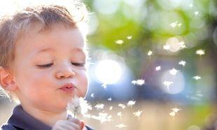 Έρπης γεννητικών οργάνων στη γυναίκα: Πόσο αυξάνει τον κίνδυνο αυτισμού στα παιδιά;