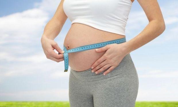 Κιλά στην εγκυμοσύνη: Συμβουλές για να μην ξεφύγετε