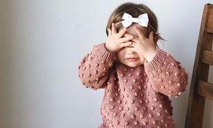 Η τεχνική της «Μικρής Χελώνας» μαθαίνει στα παιδιά να ελέγχουν το θυμό τους